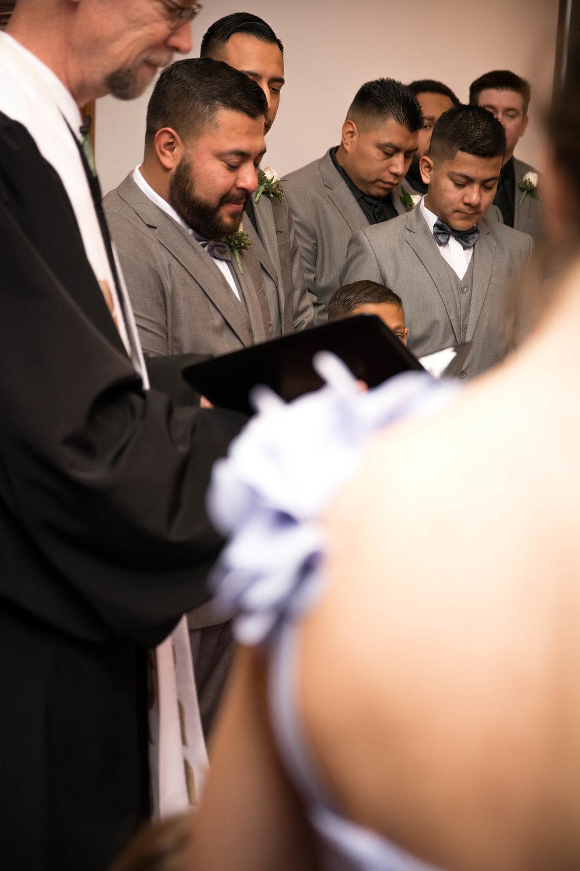 Sarah _ Blads Wedding (144).jpg