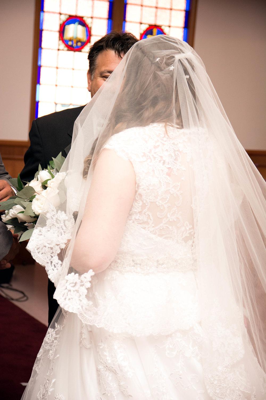 Sarah _ Blads Wedding (148).jpg