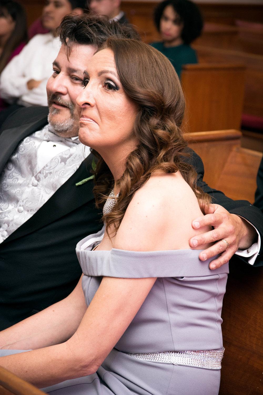 Sarah _ Blads Wedding (150).jpg