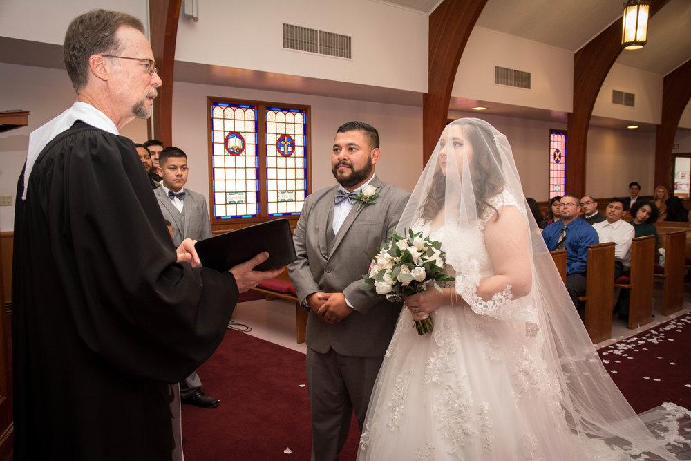 Sarah _ Blads Wedding (152).jpg