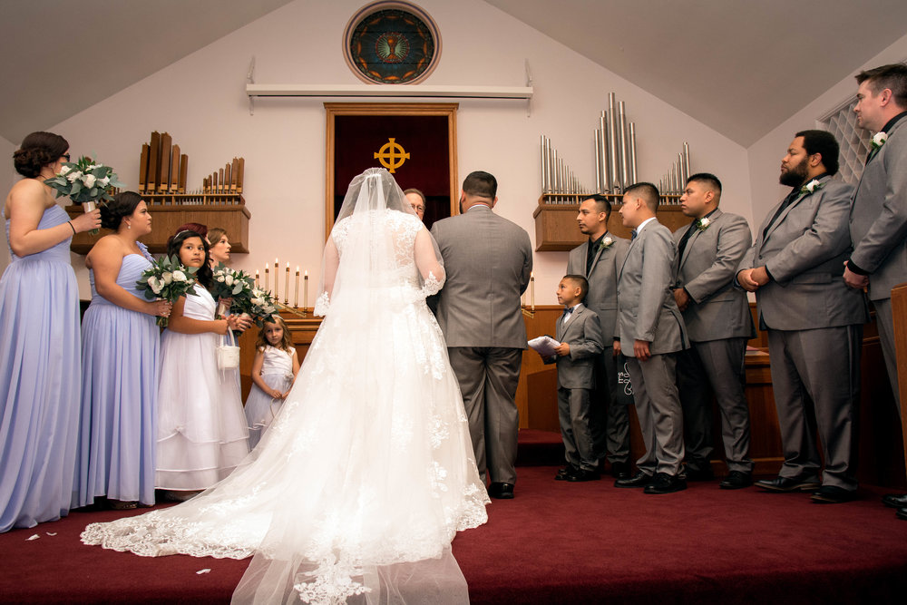 Sarah _ Blads Wedding (157).jpg