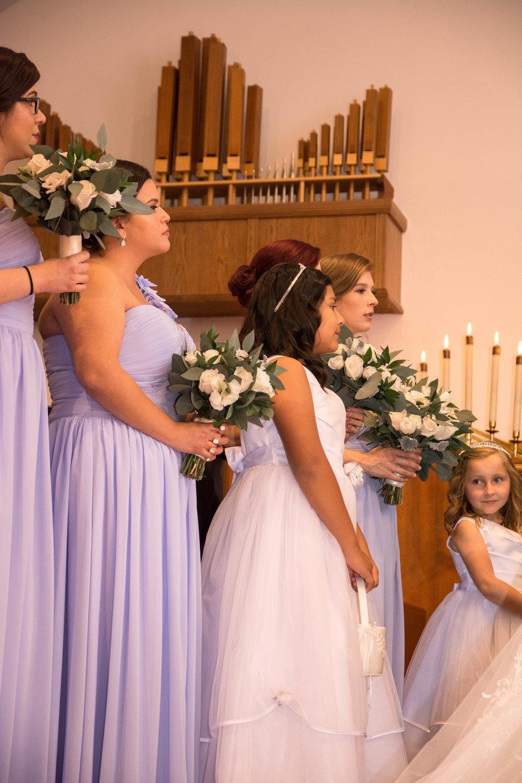 Sarah _ Blads Wedding (158).jpg