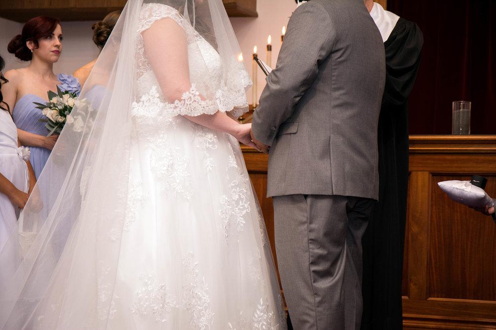 Sarah _ Blads Wedding (167).jpg