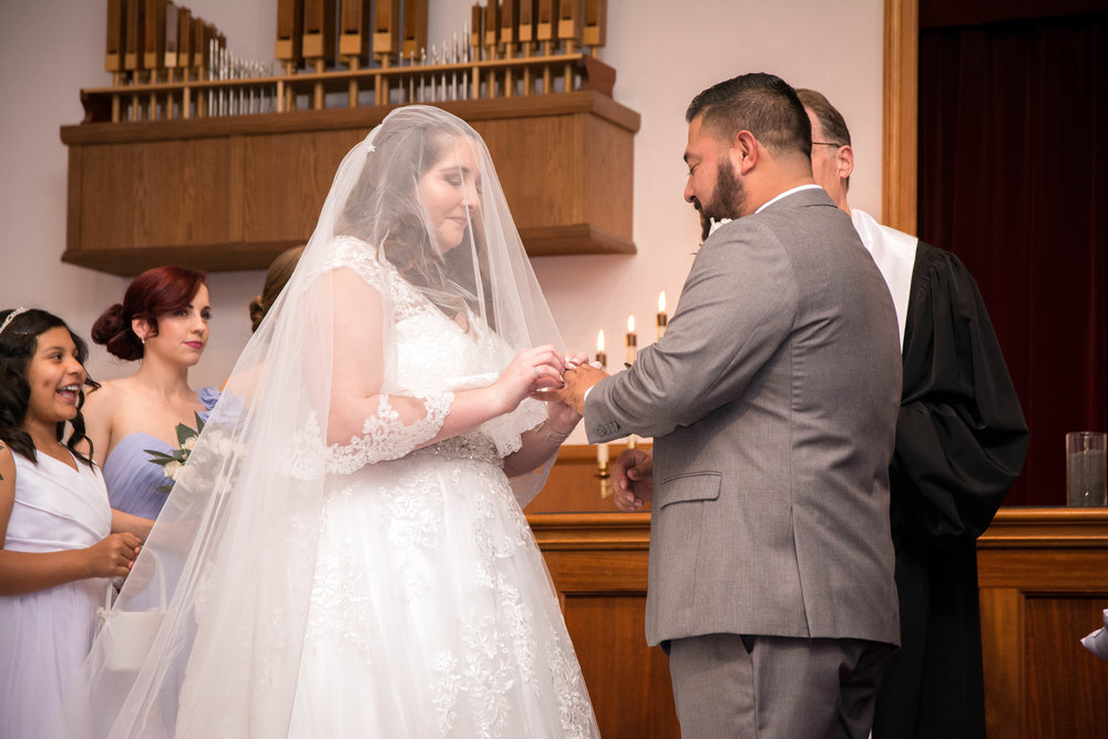Sarah _ Blads Wedding (169).jpg