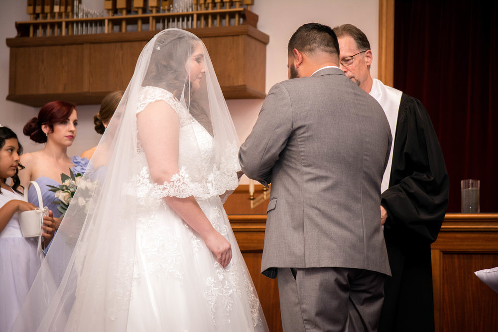 Sarah _ Blads Wedding (168).jpg