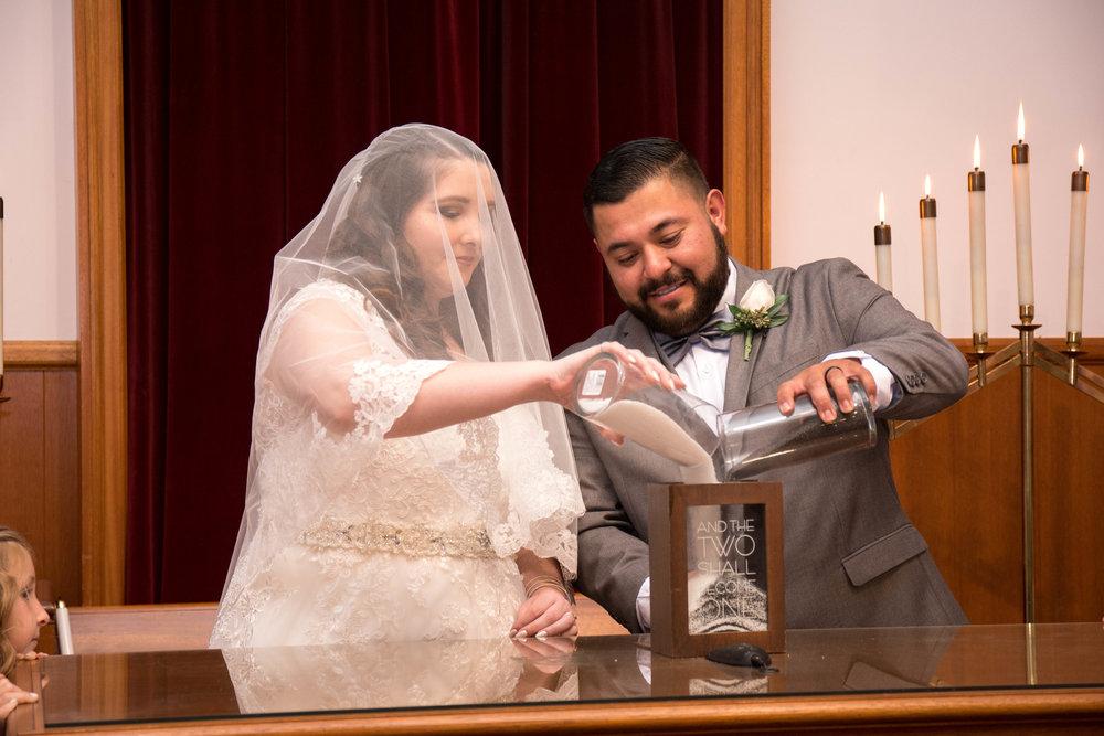 Sarah _ Blads Wedding (180).jpg