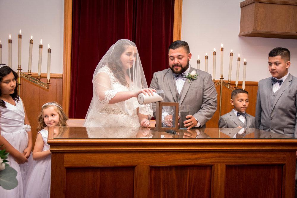 Sarah _ Blads Wedding (173).jpg