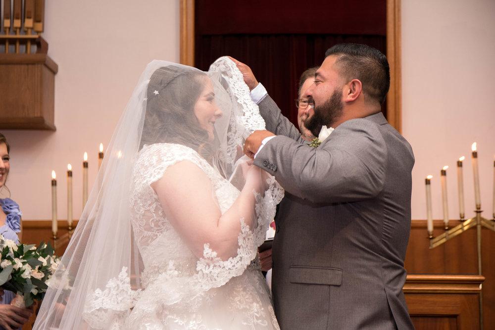 Sarah _ Blads Wedding (182).jpg