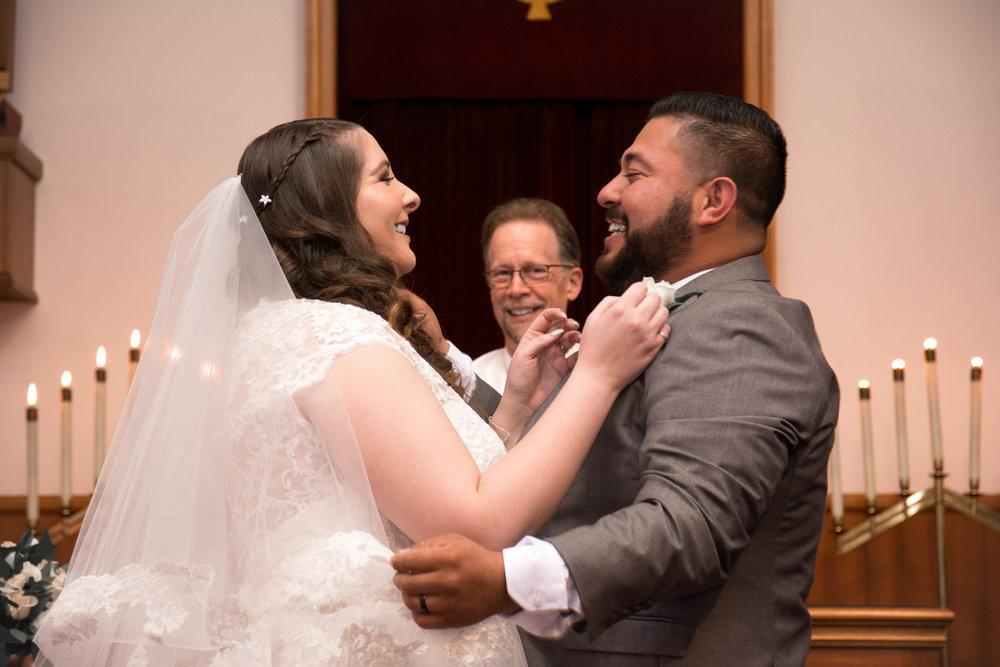 Sarah _ Blads Wedding (183).jpg