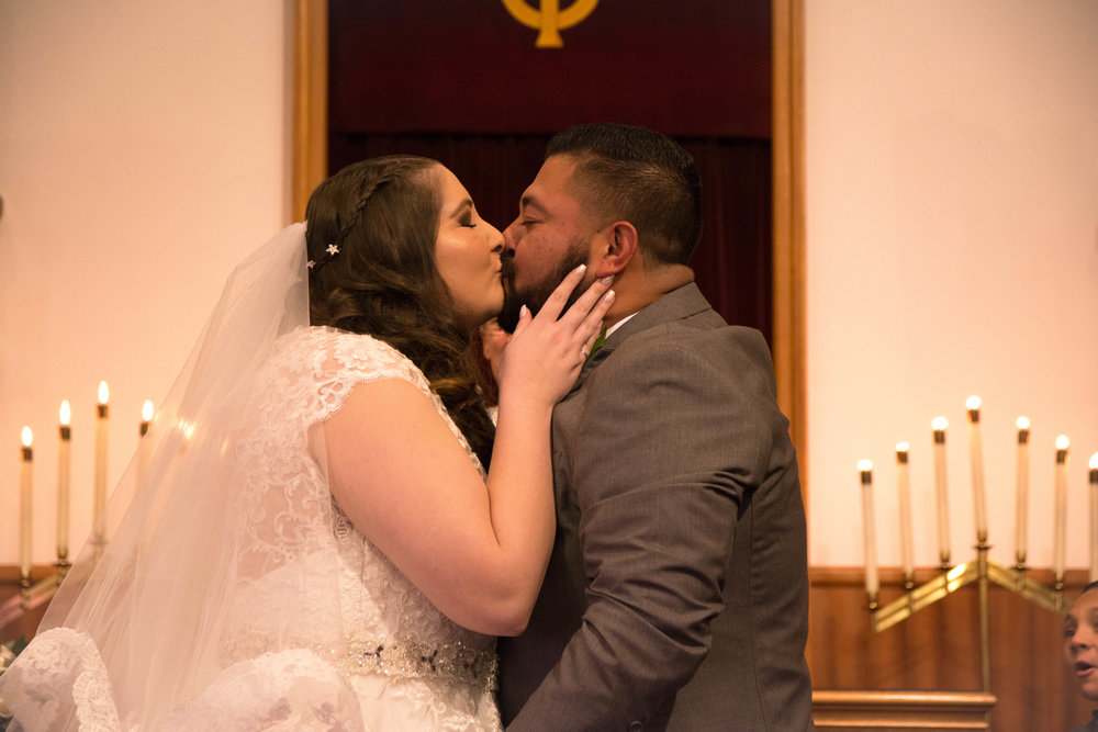 Sarah _ Blads Wedding (184).jpg