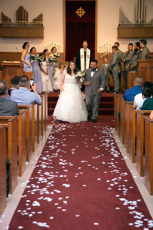 Sarah _ Blads Wedding (189).jpg
