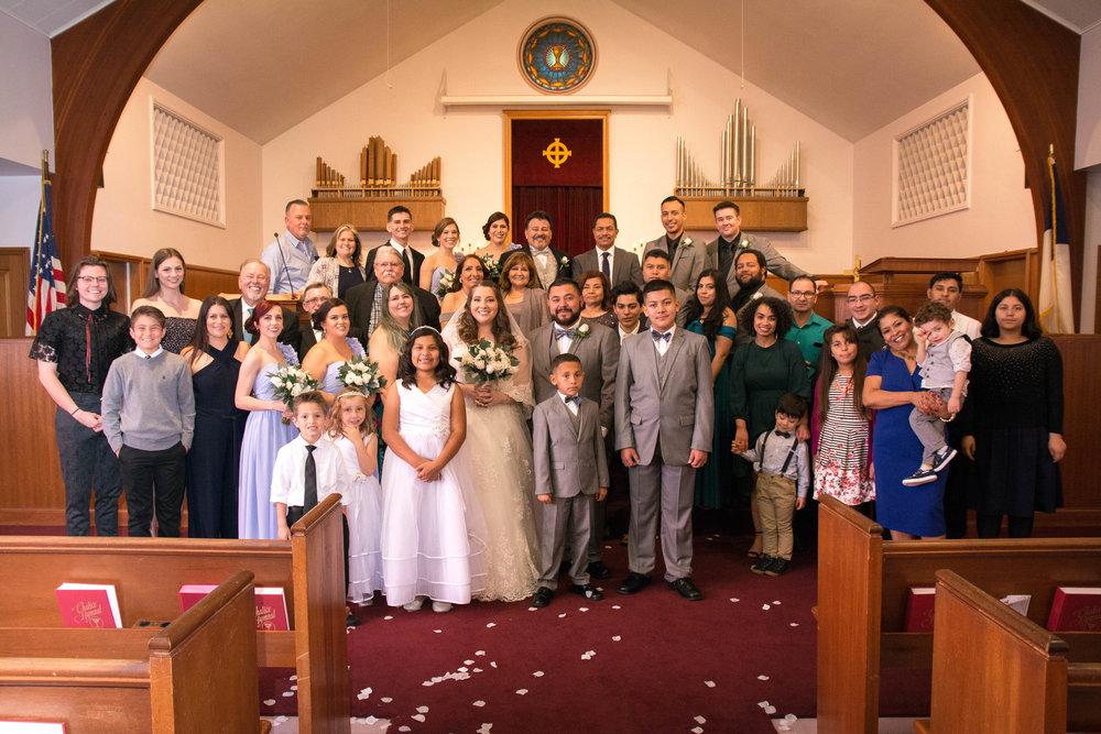 Sarah _ Blads Wedding (193).jpg