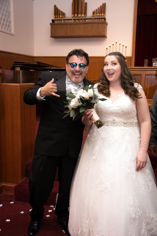 Sarah _ Blads Wedding (200).jpg