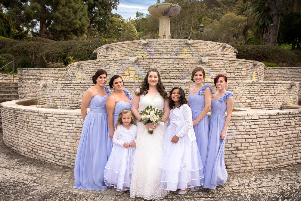 Sarah _ Blads Wedding (206).jpg