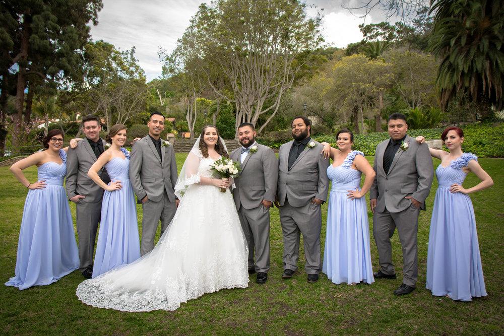 Sarah _ Blads Wedding (218).jpg