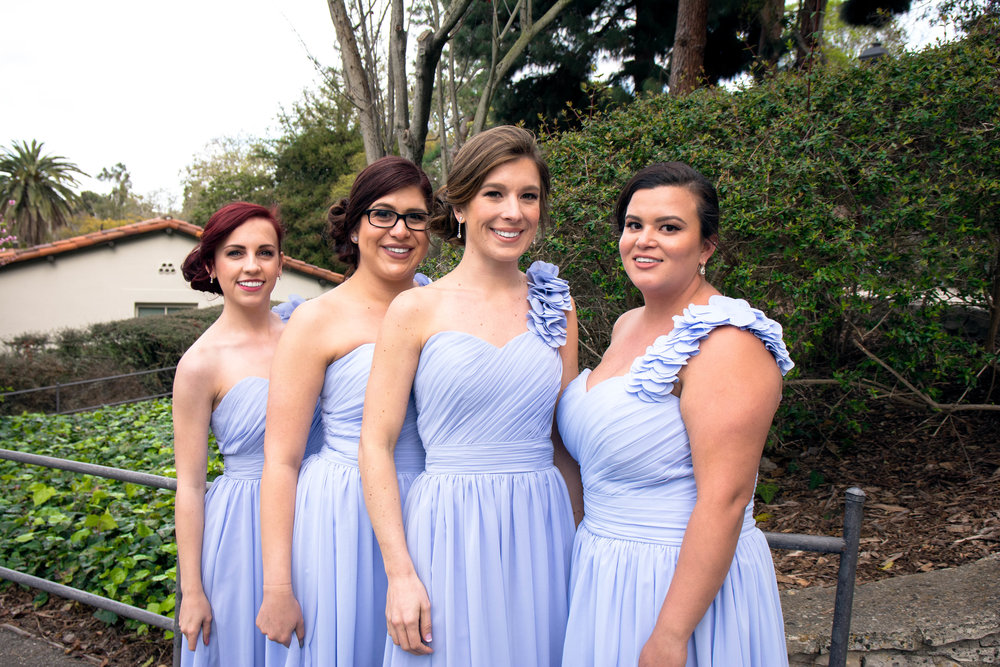 Sarah _ Blads Wedding (222).jpg