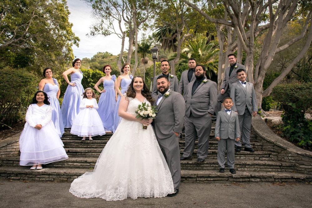 Sarah _ Blads Wedding (220).jpg