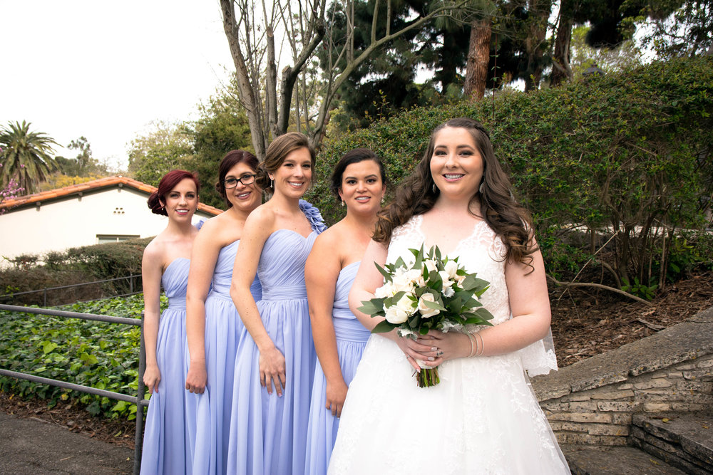 Sarah _ Blads Wedding (223).jpg