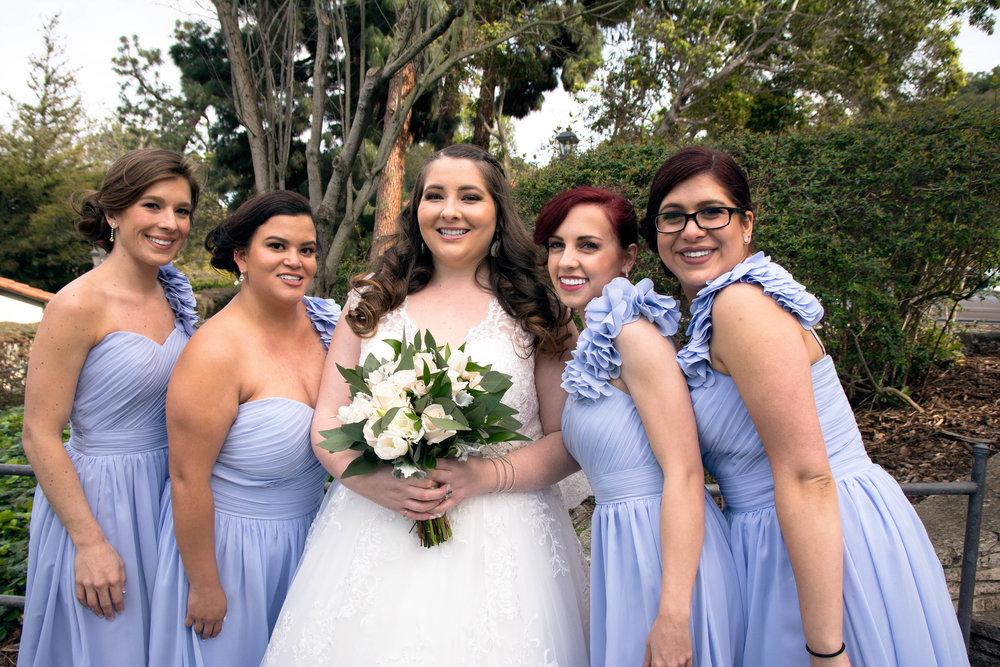 Sarah _ Blads Wedding (224).jpg