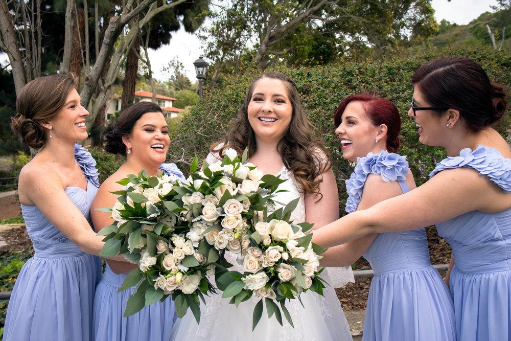 Sarah _ Blads Wedding (228).jpg