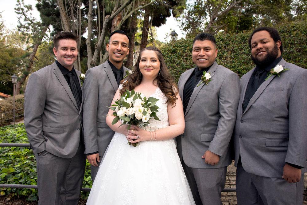 Sarah _ Blads Wedding (229).jpg