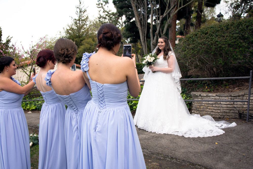 Sarah _ Blads Wedding (233).jpg