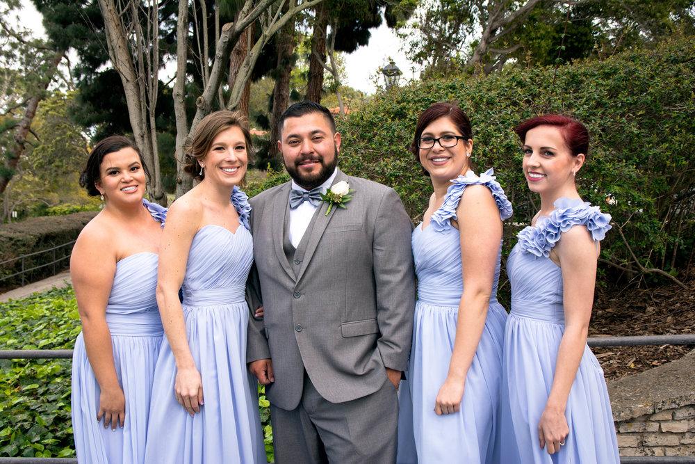 Sarah _ Blads Wedding (231).jpg