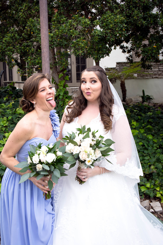 Sarah _ Blads Wedding (236).jpg