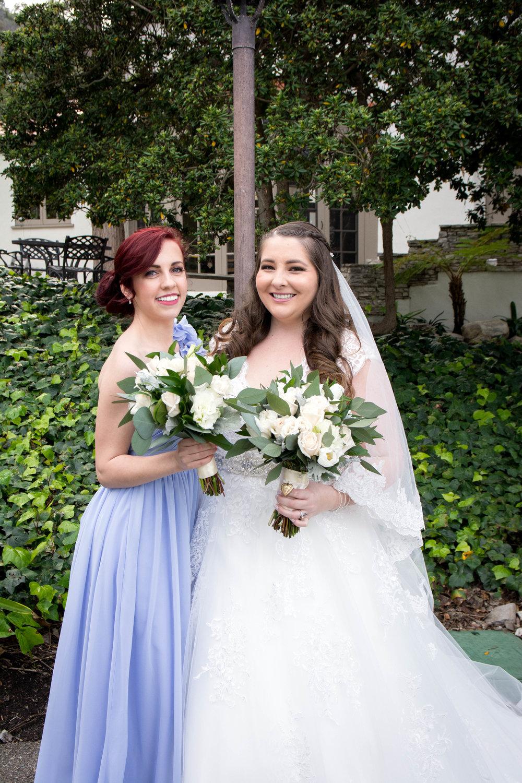Sarah _ Blads Wedding (238).jpg
