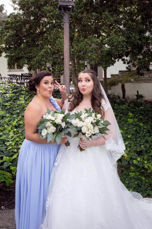 Sarah _ Blads Wedding (245).jpg