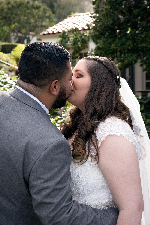 Sarah _ Blads Wedding (248).jpg