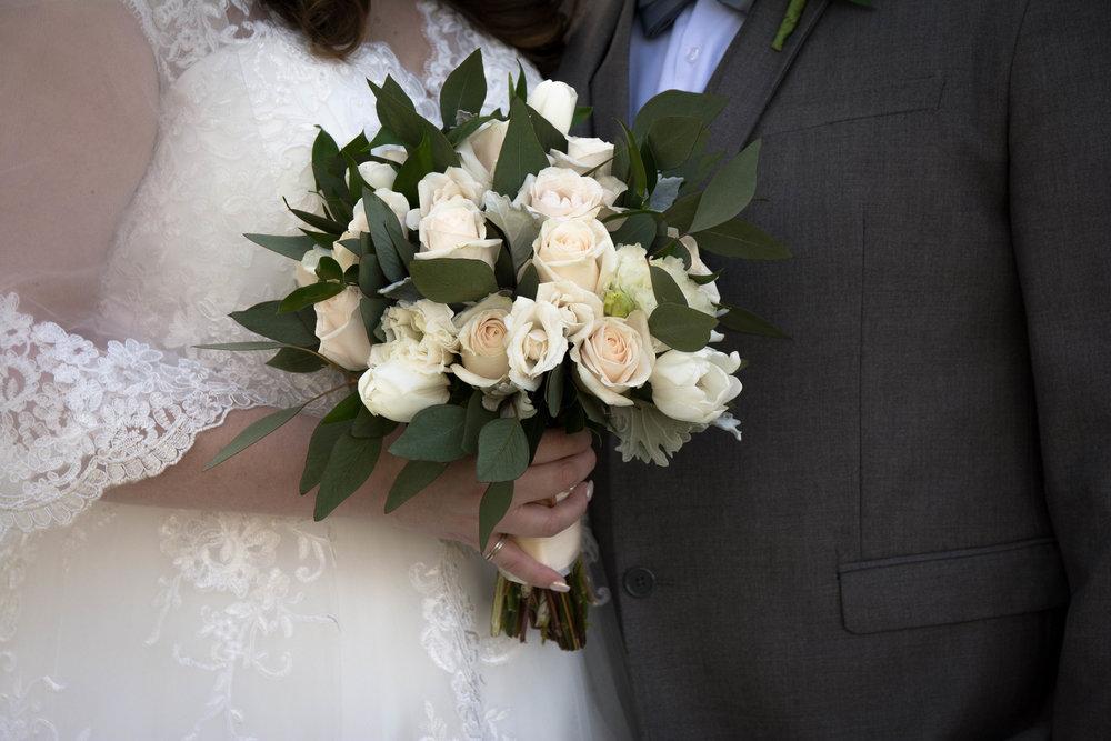 Sarah _ Blads Wedding (265).jpg
