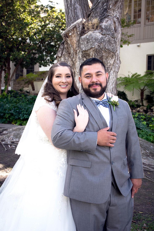 Sarah _ Blads Wedding (267).jpg