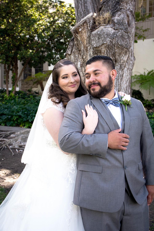 Sarah _ Blads Wedding (269).jpg