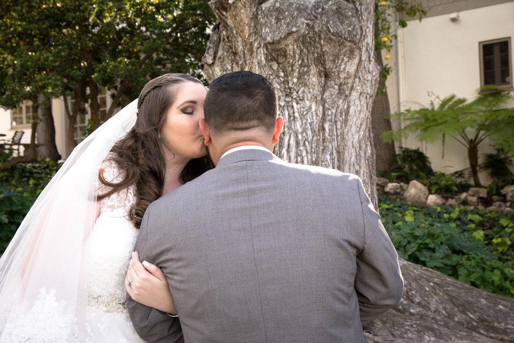 Sarah _ Blads Wedding (271).jpg