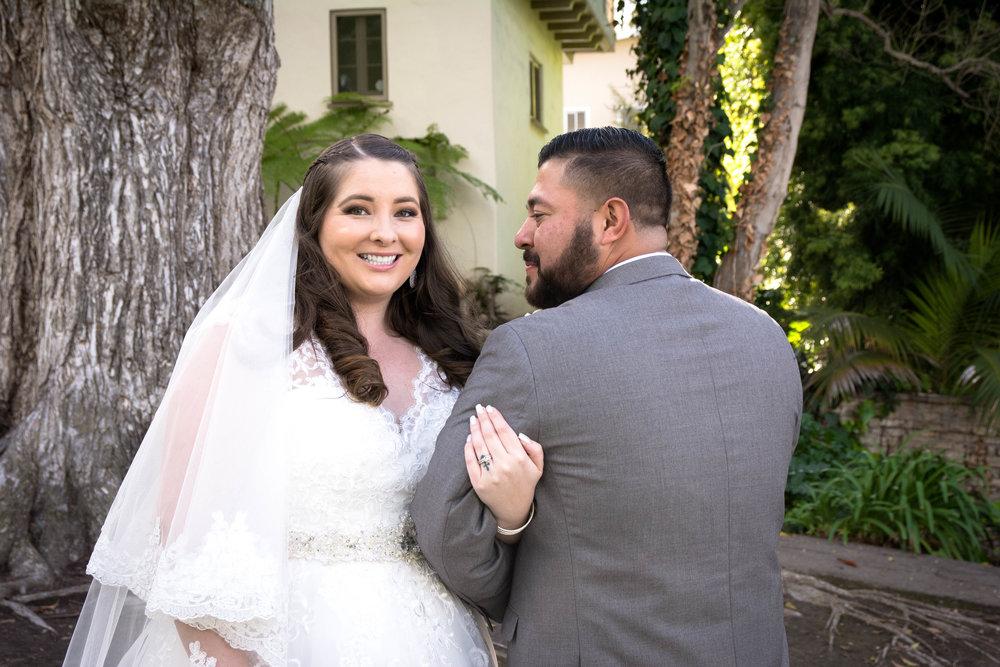 Sarah _ Blads Wedding (272).jpg