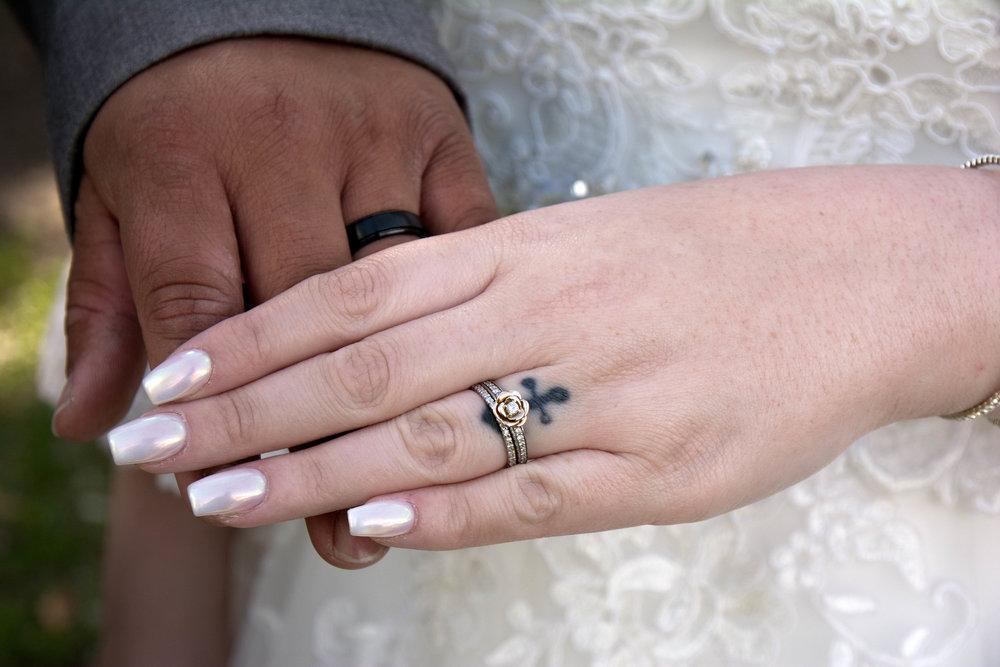 Sarah _ Blads Wedding (275).jpg