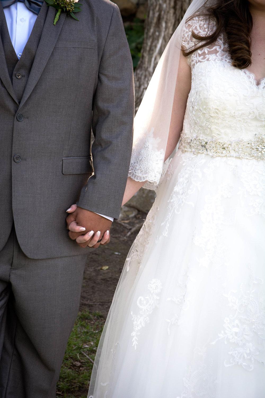 Sarah _ Blads Wedding (276).jpg