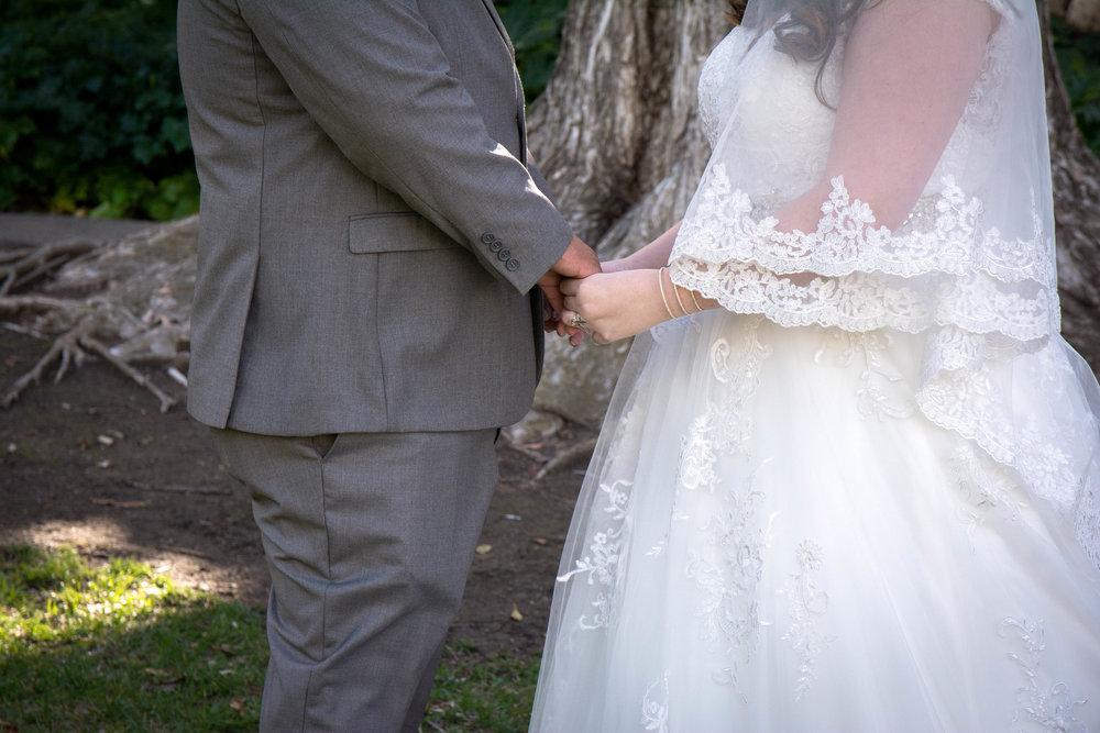 Sarah _ Blads Wedding (278).jpg