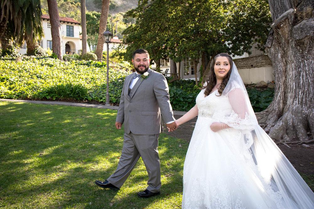 Sarah _ Blads Wedding (280).jpg