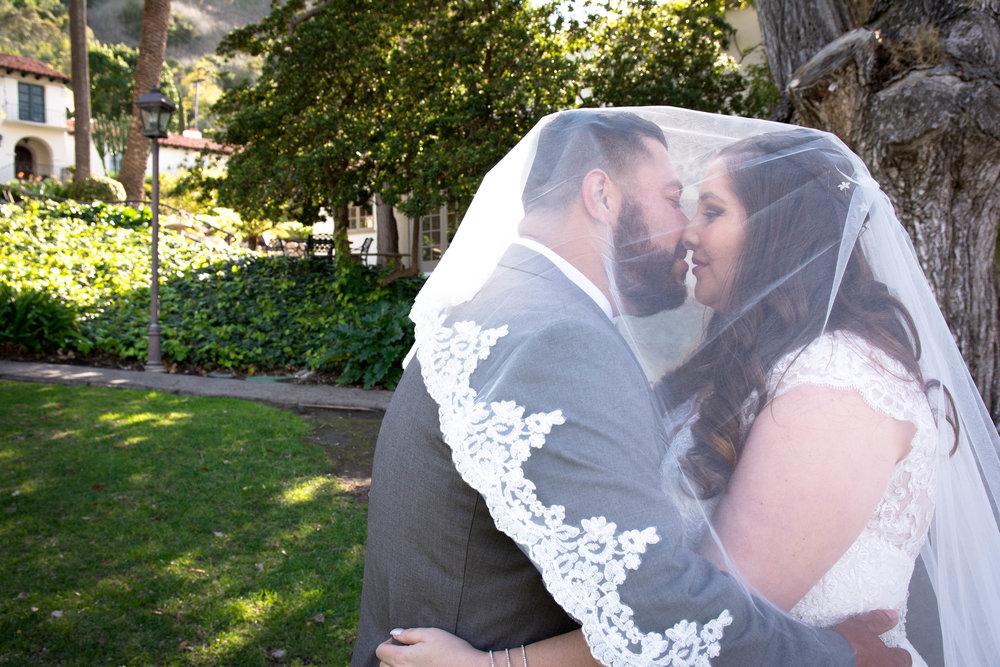 Sarah _ Blads Wedding (282).jpg