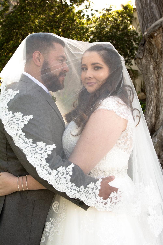 Sarah _ Blads Wedding (284).jpg
