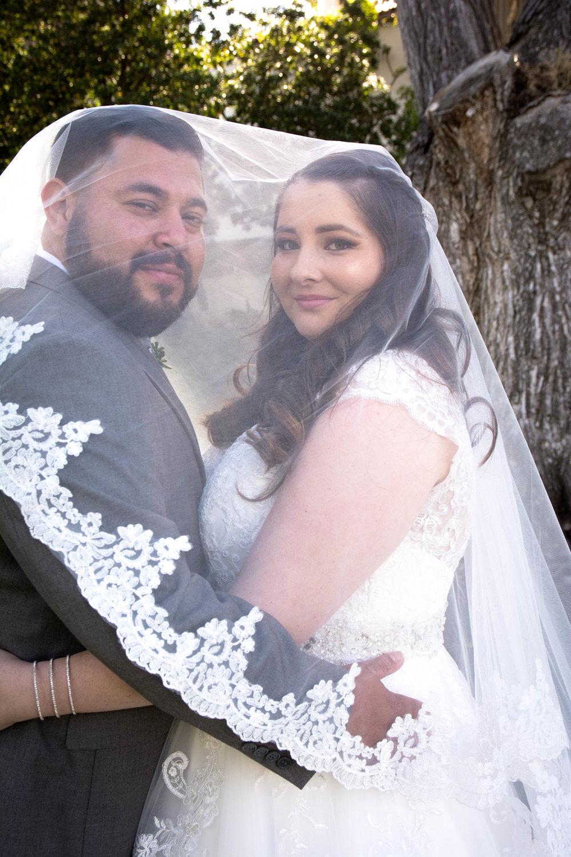 Sarah _ Blads Wedding (286).jpg