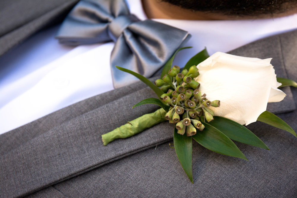 Sarah _ Blads Wedding (294).jpg