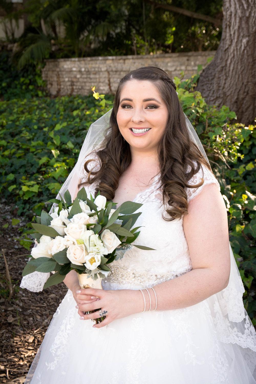 Sarah _ Blads Wedding (295).jpg