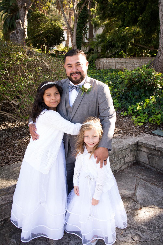 Sarah _ Blads Wedding (309).jpg