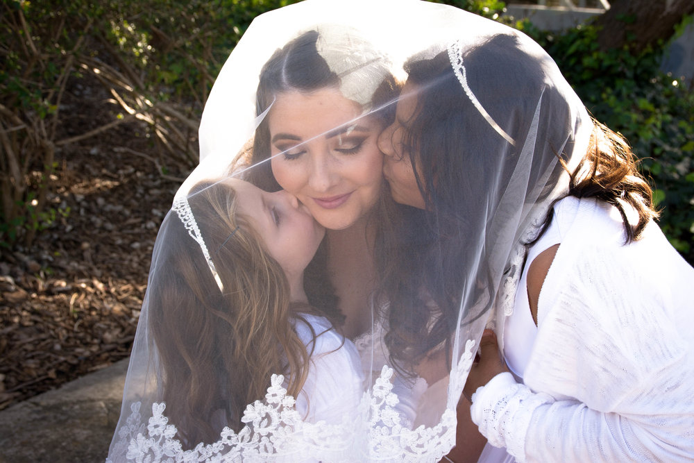 Sarah _ Blads Wedding (306).jpg