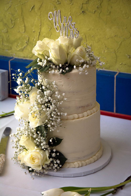 Sarah _ Blads Wedding (315).jpg