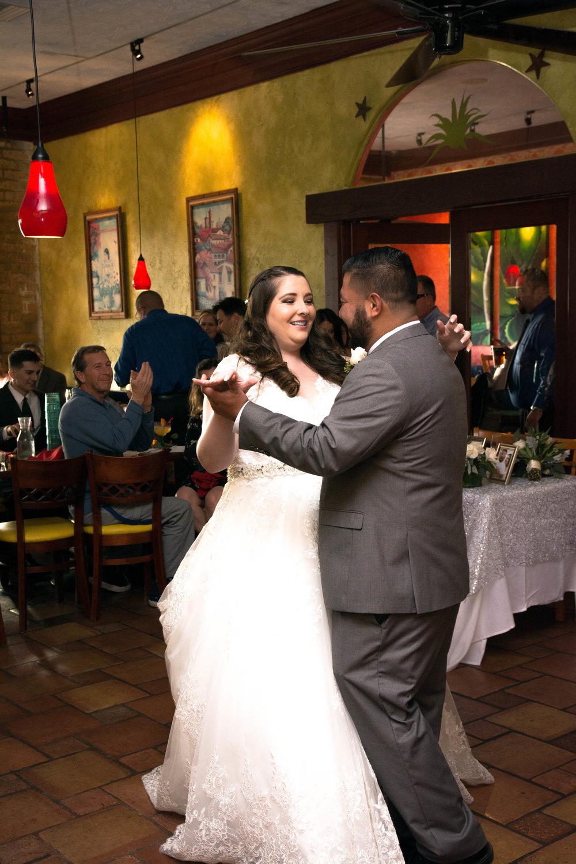Sarah _ Blads Wedding (338).jpg