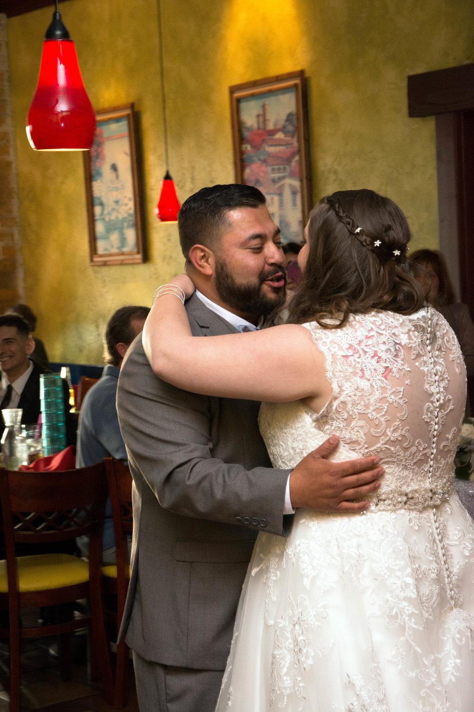 Sarah _ Blads Wedding (343).jpg